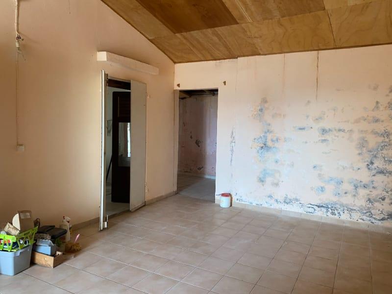 Vente maison / villa Basse terre 162000€ - Photo 8