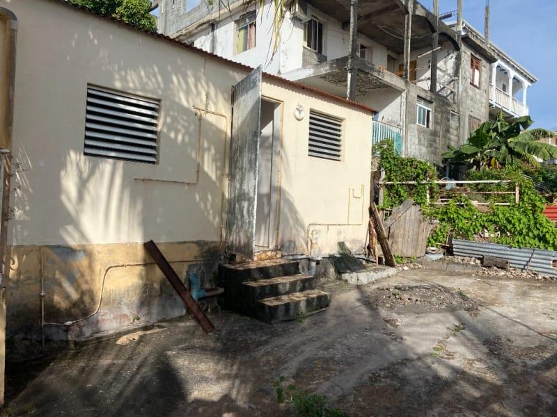 Vente maison / villa Basse terre 162000€ - Photo 9