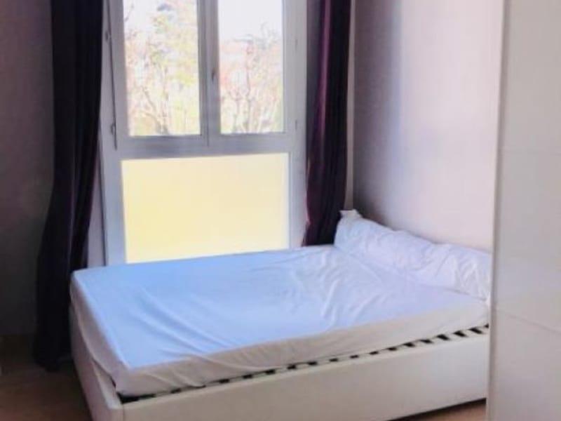 Sale apartment Rueil malmaison 385000€ - Picture 6