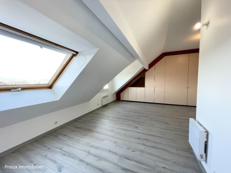 Sale apartment Annecy 215000€ - Picture 2