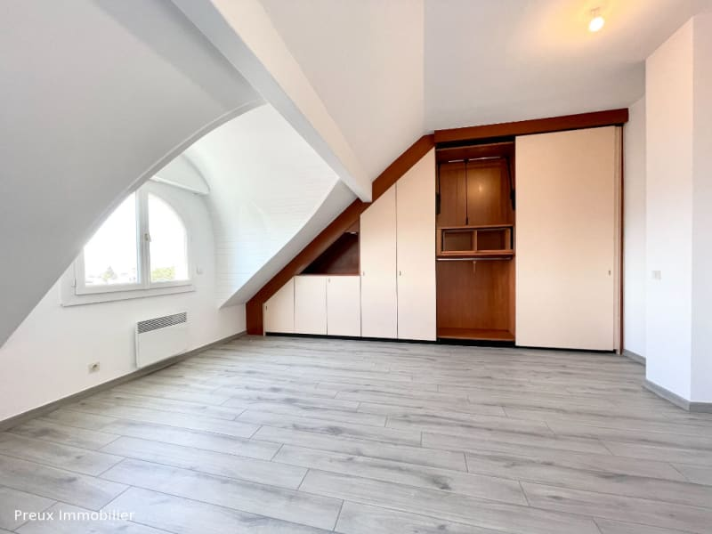 Sale apartment Annecy 215000€ - Picture 7