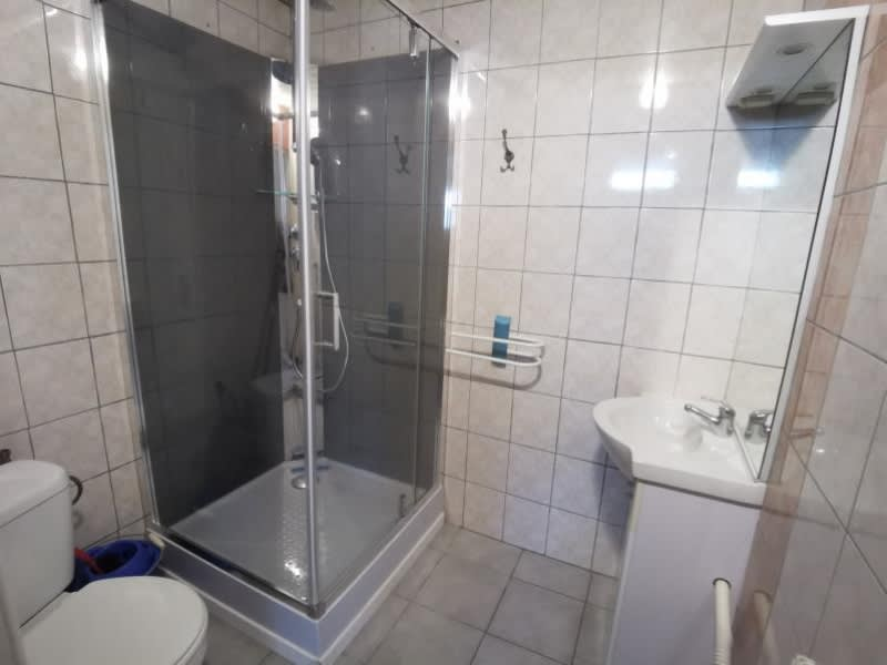 Location appartement Tarbes 330€ CC - Photo 4