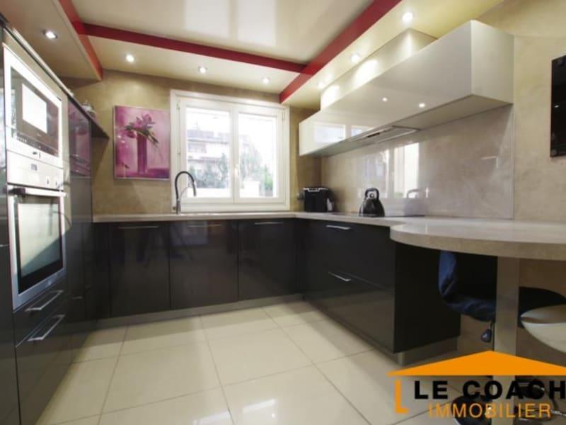 Vente maison / villa Montfermeil 638000€ - Photo 3