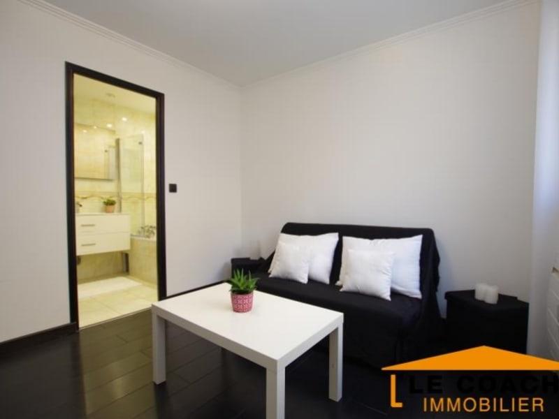 Vente maison / villa Montfermeil 638000€ - Photo 4