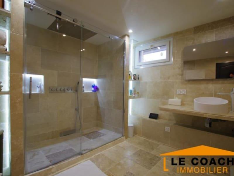 Vente maison / villa Montfermeil 638000€ - Photo 9