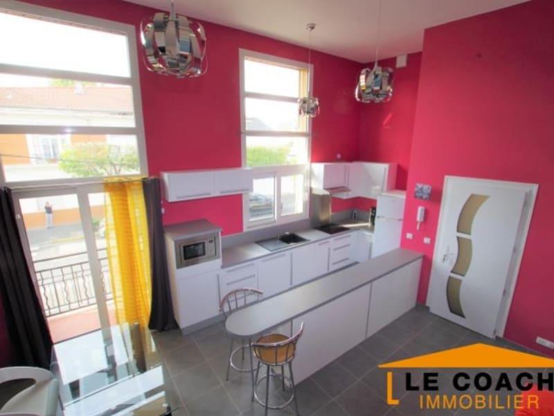 Vente maison / villa Montfermeil 399000€ - Photo 3