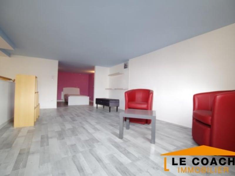 Vente maison / villa Montfermeil 399000€ - Photo 5