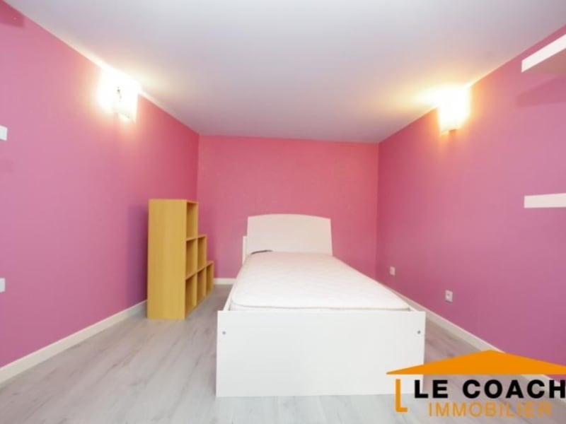 Vente maison / villa Montfermeil 399000€ - Photo 7