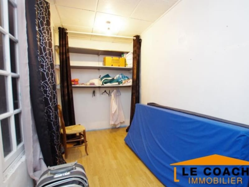 Sale house / villa Montfermeil 289000€ - Picture 3
