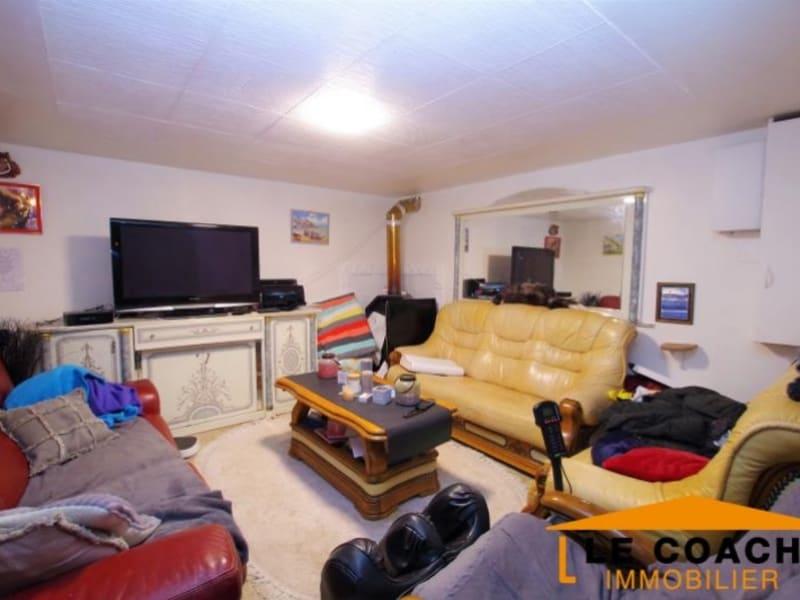 Sale house / villa Montfermeil 289000€ - Picture 4