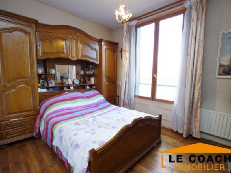 Sale house / villa Clichy sous bois 357000€ - Picture 3