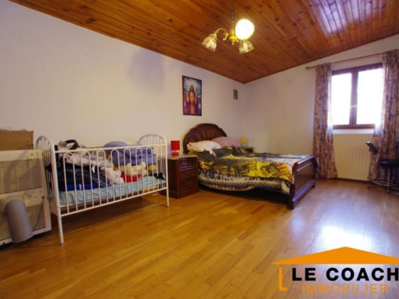 Sale house / villa Clichy sous bois 357000€ - Picture 4