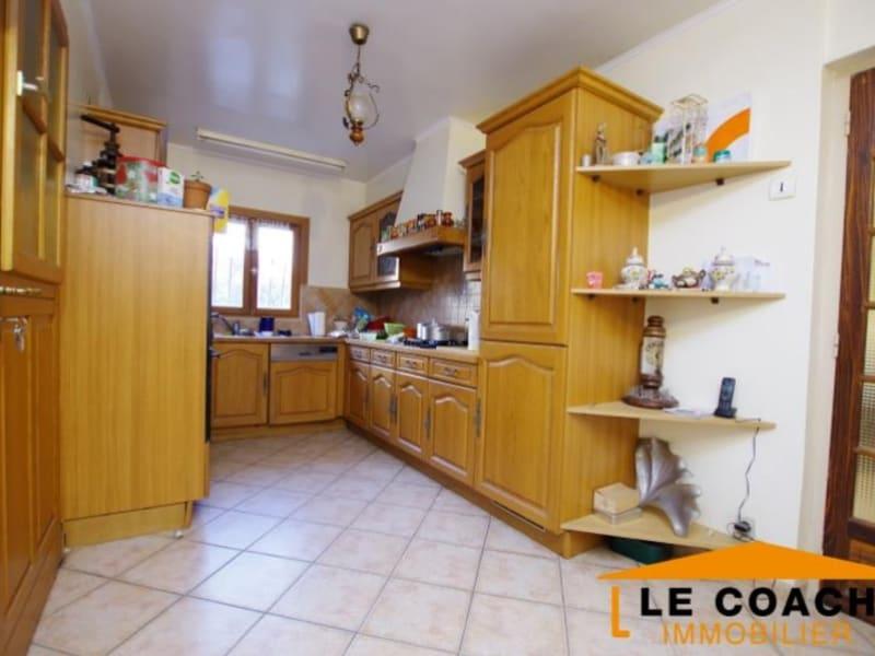 Sale house / villa Clichy sous bois 357000€ - Picture 6