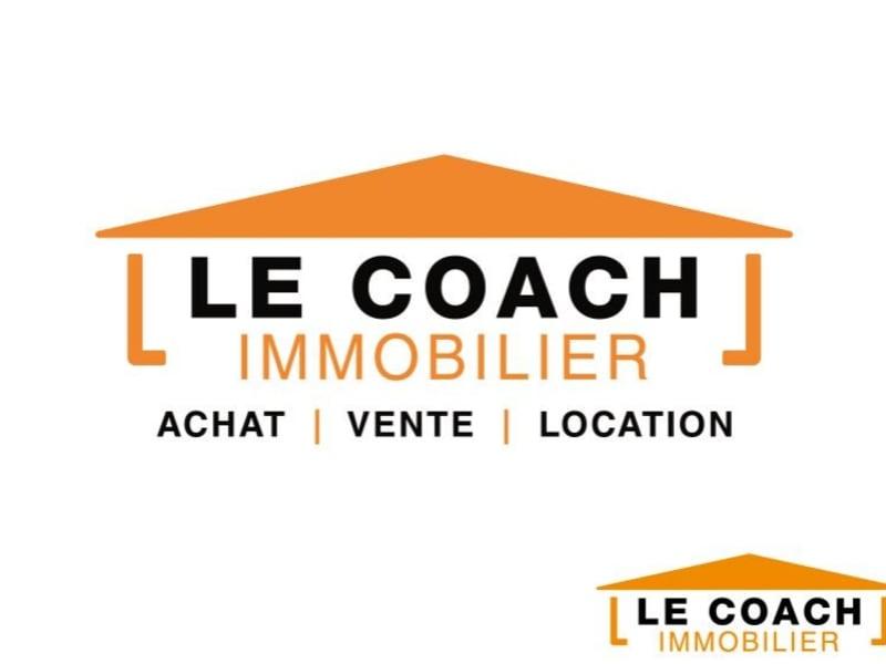 Sale house / villa Clichy sous bois 357000€ - Picture 7