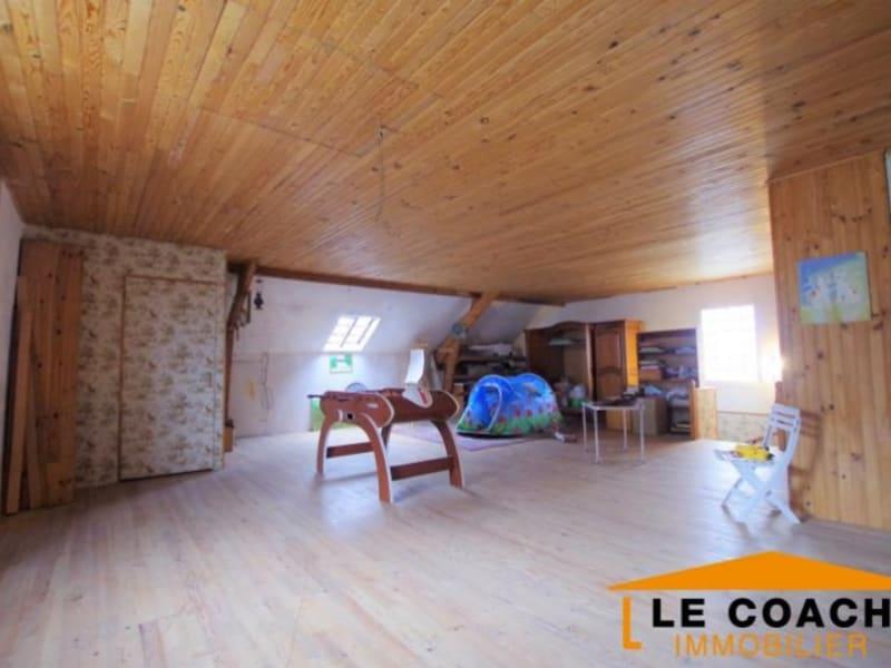 Vente maison / villa Gagny 484000€ - Photo 8