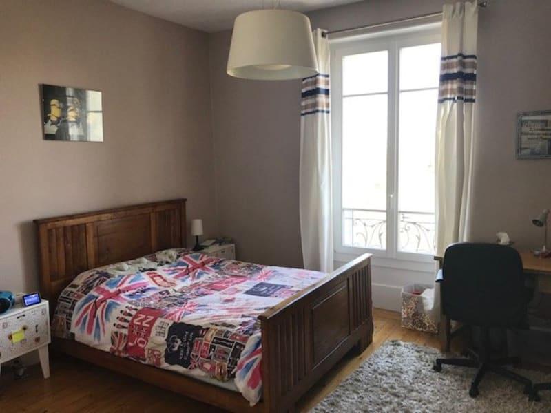 Verkauf haus Villennes sur seine 1480000€ - Fotografie 12