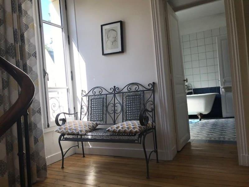 Verkauf haus Villennes sur seine 1480000€ - Fotografie 15