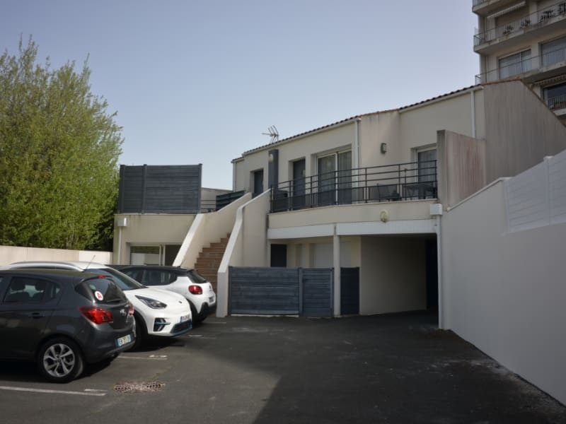 Appartement La Rochelle 2 pièce(s) 38.88 m2