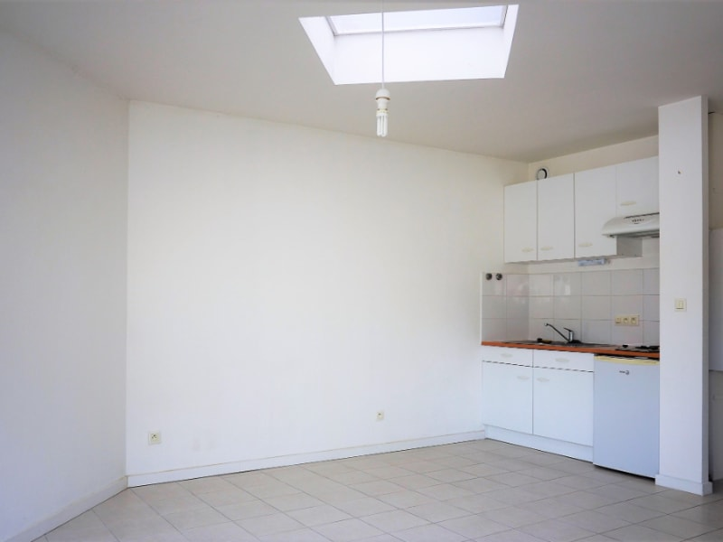 Vente appartement La rochelle 245000€ - Photo 4