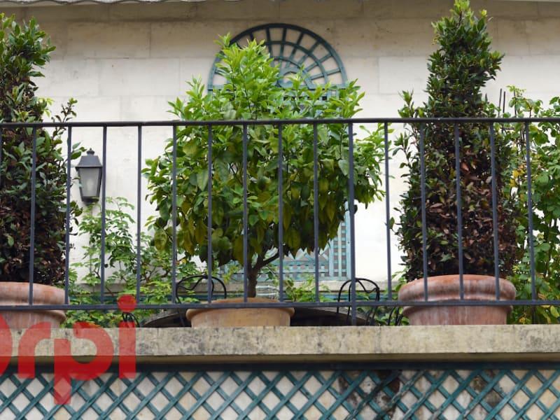 Vente de prestige maison / villa La rochelle 1680000€ - Photo 2