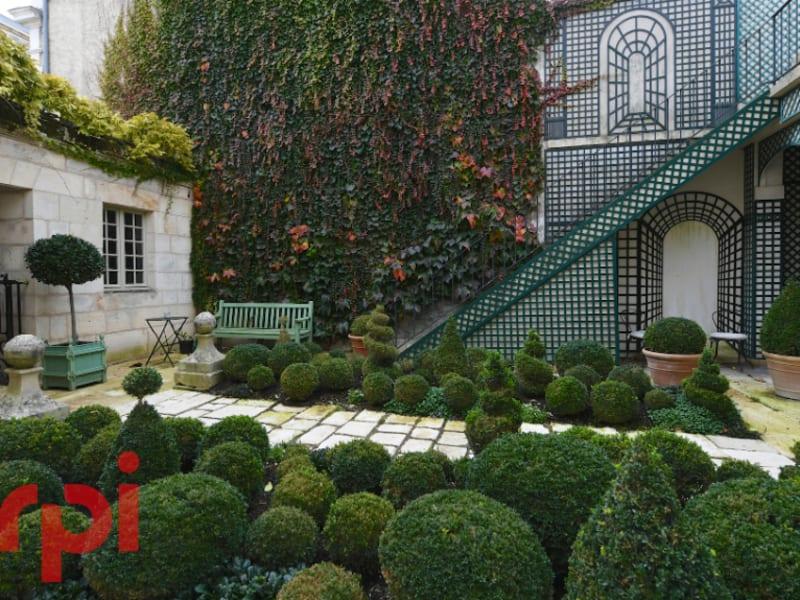 Vente de prestige maison / villa La rochelle 1680000€ - Photo 3