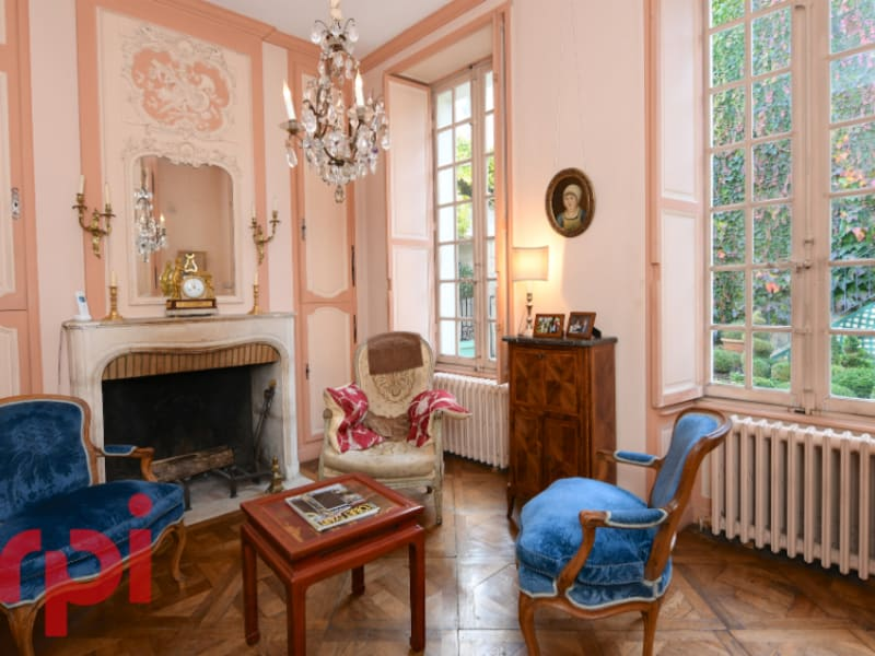 Vente de prestige maison / villa La rochelle 1680000€ - Photo 4