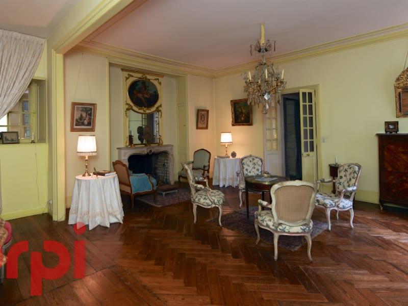 Vente de prestige maison / villa La rochelle 1680000€ - Photo 5