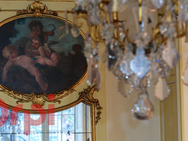 Vente de prestige maison / villa La rochelle 1680000€ - Photo 6