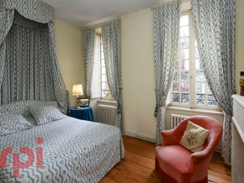 Vente de prestige maison / villa La rochelle 1680000€ - Photo 7