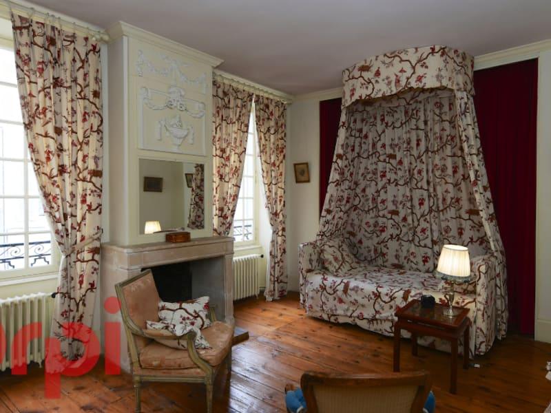 Vente de prestige maison / villa La rochelle 1680000€ - Photo 8