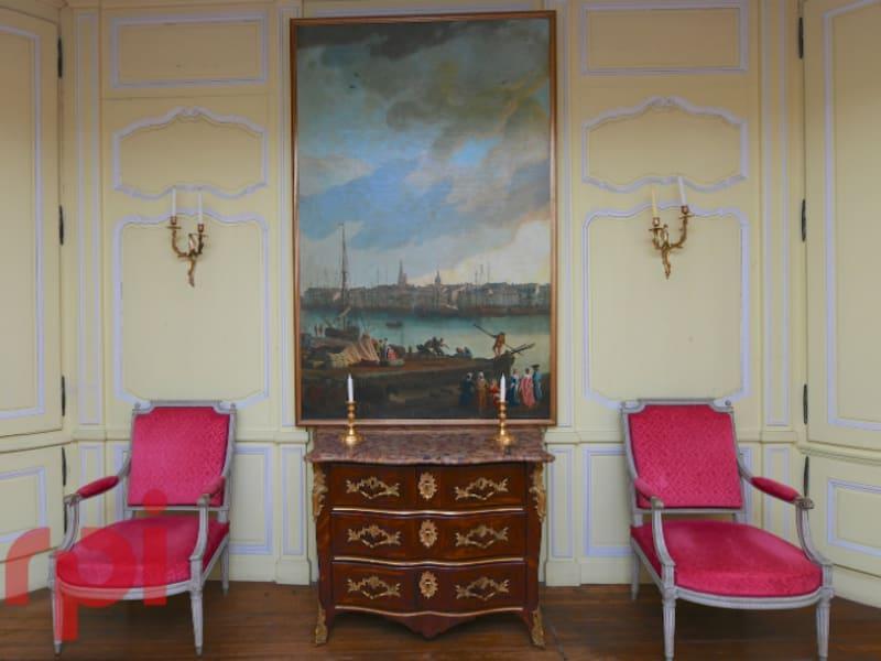 Vente de prestige maison / villa La rochelle 1680000€ - Photo 9