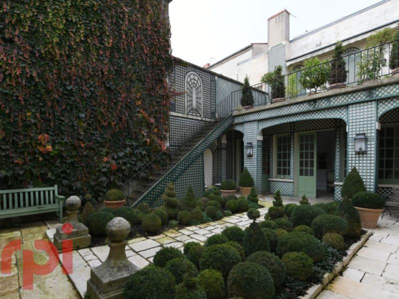 Vente de prestige maison / villa La rochelle 1680000€ - Photo 10