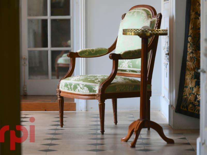 Vente de prestige maison / villa La rochelle 1680000€ - Photo 11