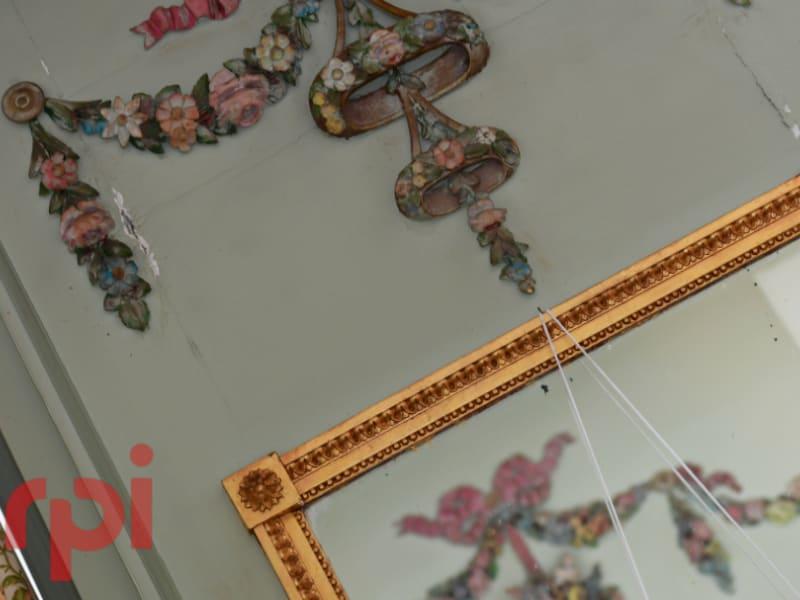 Vente de prestige maison / villa La rochelle 1680000€ - Photo 12