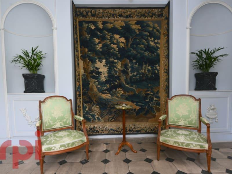 Vente de prestige maison / villa La rochelle 1680000€ - Photo 13