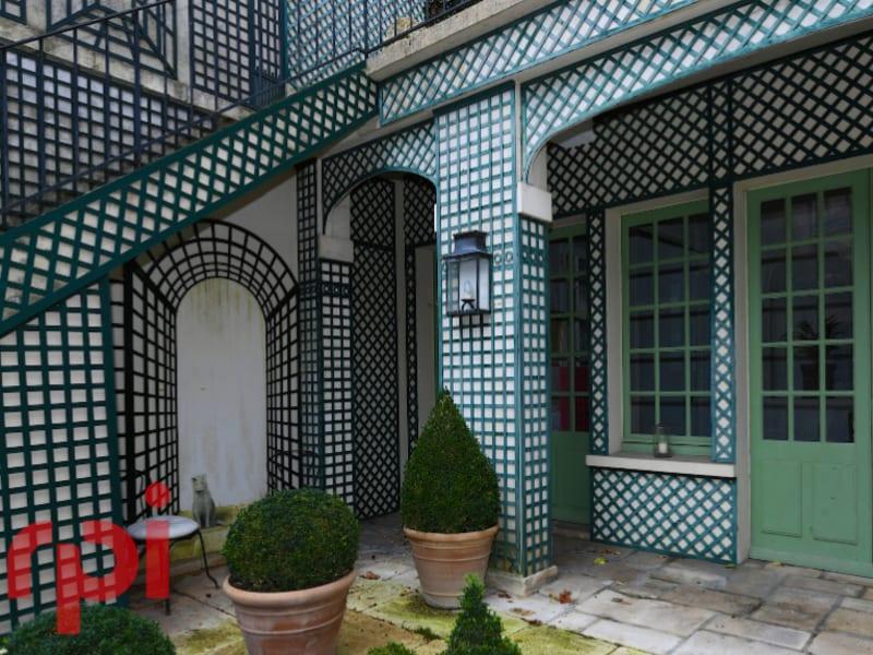 Vente de prestige maison / villa La rochelle 1680000€ - Photo 14