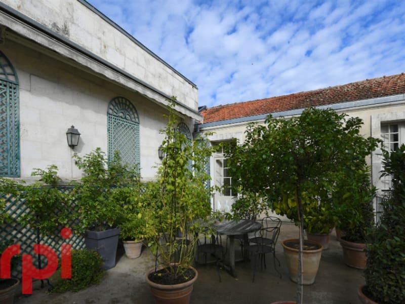Vente de prestige maison / villa La rochelle 1680000€ - Photo 15