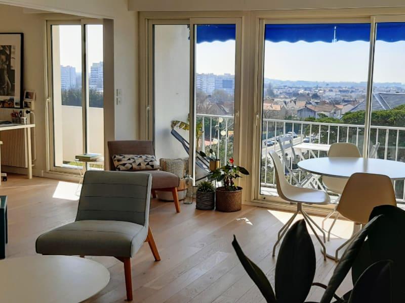 Vente appartement La rochelle 318000€ - Photo 2