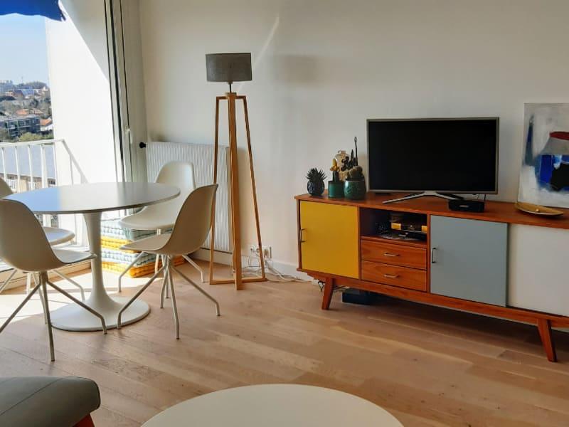 Vente appartement La rochelle 318000€ - Photo 3