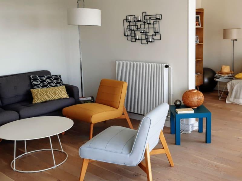 Vente appartement La rochelle 318000€ - Photo 4