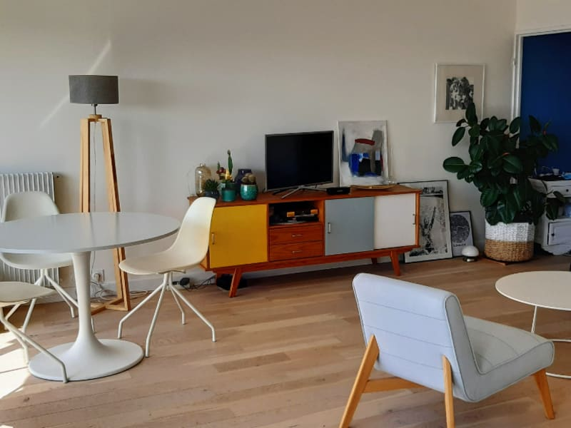 Vente appartement La rochelle 318000€ - Photo 5