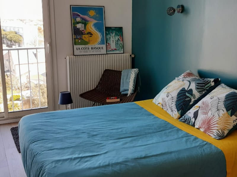 Vente appartement La rochelle 318000€ - Photo 6