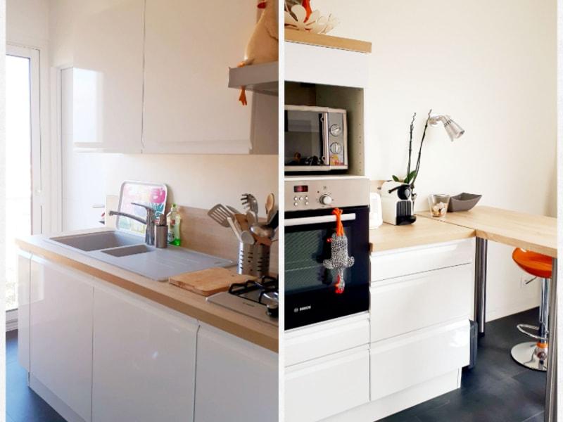 Vente appartement La rochelle 318000€ - Photo 7
