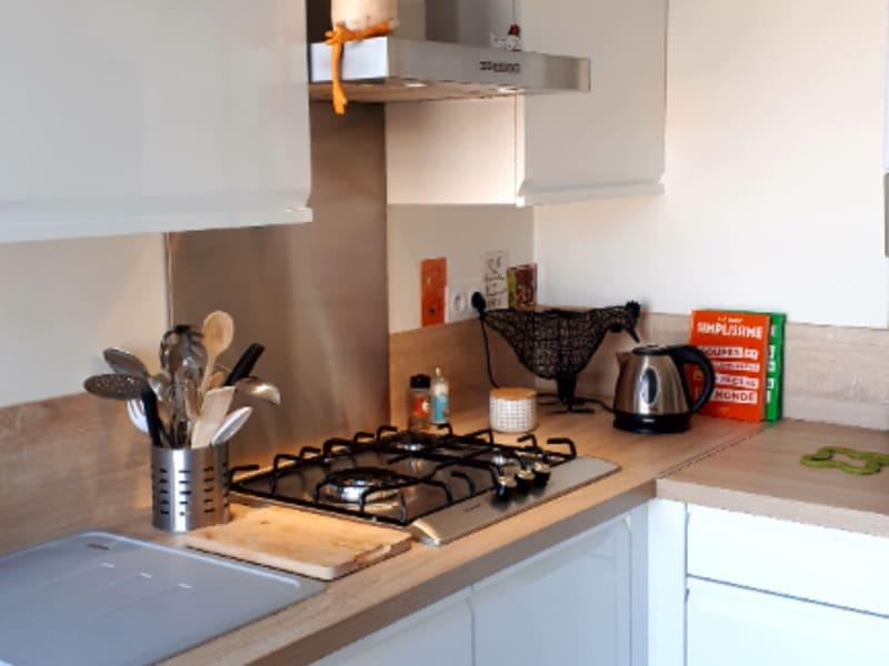 Vente appartement La rochelle 318000€ - Photo 8
