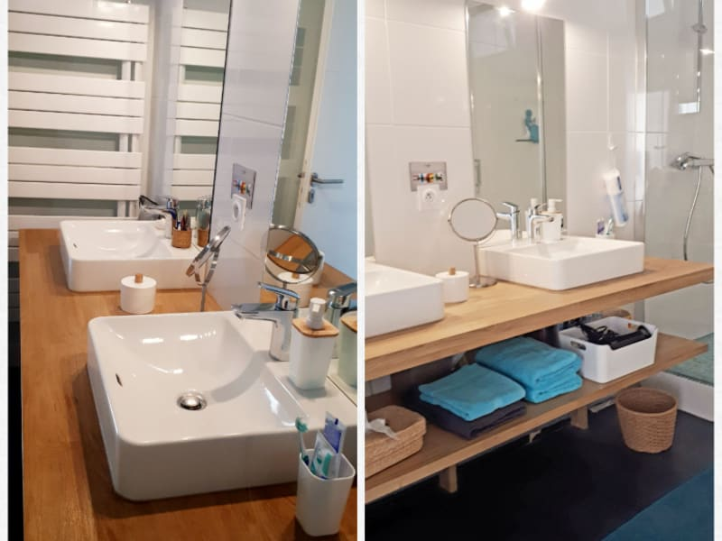 Vente appartement La rochelle 318000€ - Photo 9