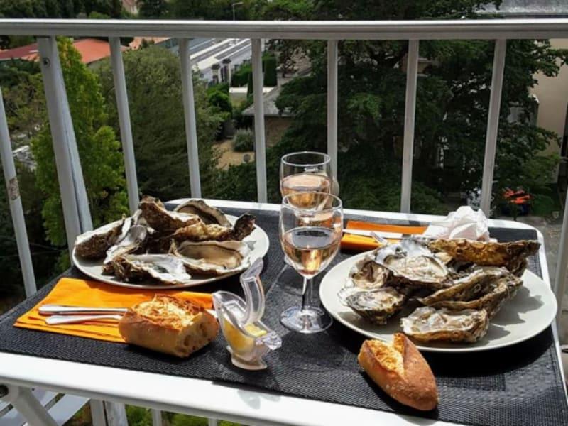 Vente appartement La rochelle 318000€ - Photo 10
