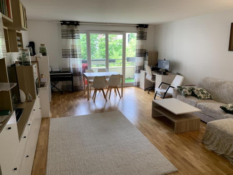 Location appartement Meudon 2200€ CC - Photo 2
