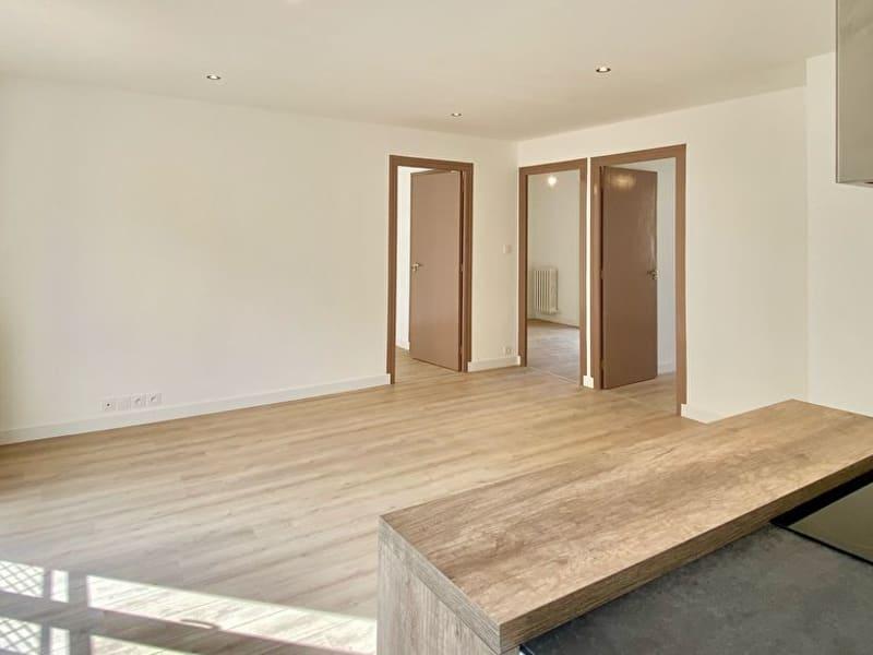 Sale apartment Aix les bains 249000€ - Picture 4
