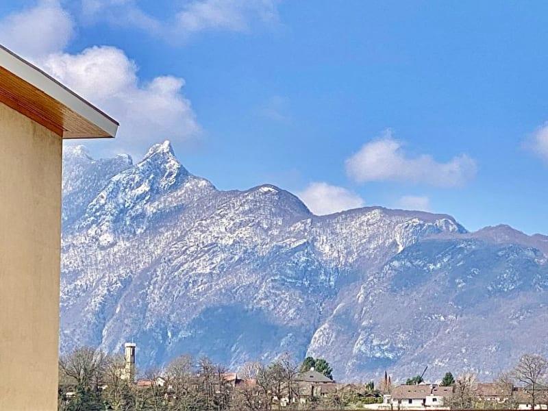 Sale apartment Aix les bains 249000€ - Picture 8