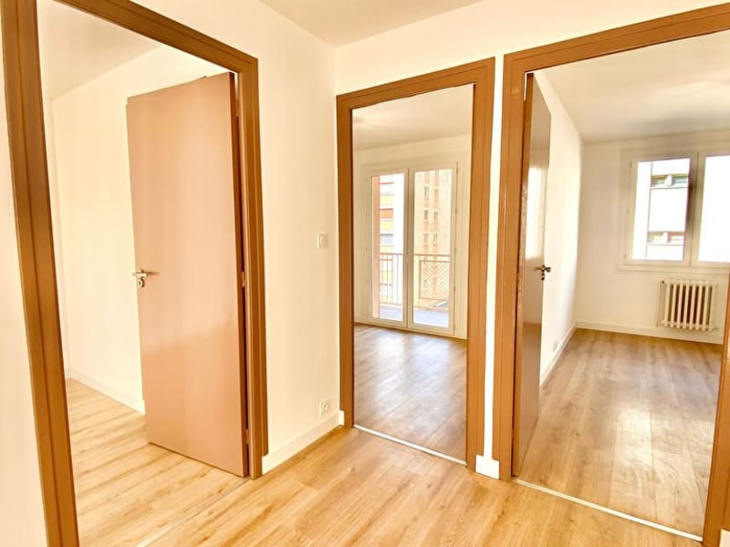 Sale apartment Aix les bains 249000€ - Picture 10